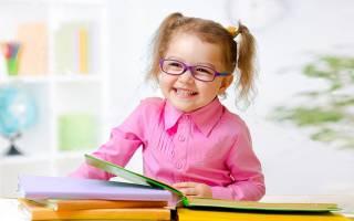 Клиники по лечению косоглазия у детей