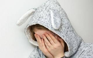 Конъюнктивит гнойный лечение у детей 10 лет