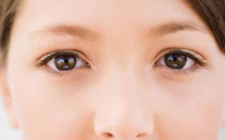 Прибор для тренировки зрения при косоглазии