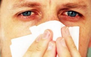 Температура болят суставы глаза болят