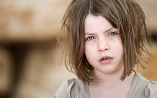 Ребенок болеет круги под глазами