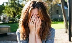 Психологические причины конъюнктивита у детей