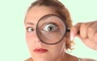 Что делать если вылез на глазу ячмень и глаз опух?