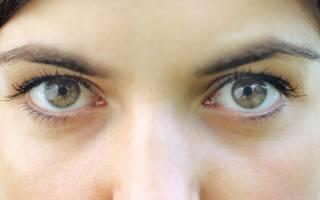 Блефарит конъюнктивит симптомы и лечение