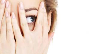 Может ли болеть голова при конъюнктивите