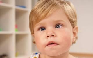 Операция по исправлению косоглазия у детей в воронеже