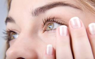 Виды ячменя на глазу и их лечение