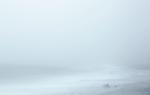 Что это болит голова и туман в глазах?