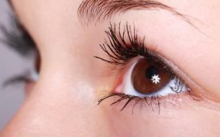Почему болят глаза с точки зрения эзотерики?