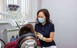 Куда едем к стоматологу глаза болят ничего не слышу