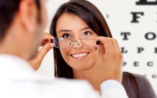 Болит глаз к какому врачу идти