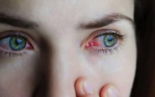 Для подтверждения диагноза гонококкового конъюнктивита наиболее информативным исследованием является