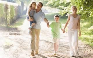 Ячмень на глазу у ребенка можно ли гулять на улице