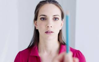 Можно ли вылечить косоглазие у взрослых без операции?